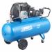 Цены на Компрессор ABAC A39B/ 200 CT4 Тип: Масляный ;  Мощность двигателя (кВт): 3 ;  Производительность (л./ мин.): 486 ;  Объем ресивера (л.): 200 ;  Рабочее давление (бар): 10 ;  Вес (кг): 131