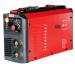 Цены на Сварочный инверторный аппарат FUBAG IR 200 Тип: инверторный ;  Диапазон сварочного тока,   А: 5 - 200 ;  Диаметр электрода (мм): 1.6  -  5 ;  Диапазон рабочего напряжения,   В: 220 ;  Вес,   кг: 4.64