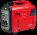 Цены на Инверторный генератор FUBAG TI 2600 Максимальная мощность (кВт): 2.6 ;  Двигатель: 1 цилиндровый,   4 - х тактный ;  Тип запуска: Ручной ;  Выходное напряжение: Однофазное 220В ;  Вес (кг.): 26
