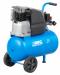 Цены на Компрессор ABAC Pole Position L30P Тип: Масляный ;  Мощность двигателя (кВт): 2.2 ;  Объем ресивера (л.): 24 ;  Производительность (л./ мин.): 310 ;  Рабочее давление (бар): 10 ;  Вес (кг): 33
