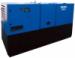 Цены на Geko 150010 ED - S/ DEDA S с АВР Мощность  -  120 кВт;  Топливо  -  дизель;  Напряжение  -  230/ 400 В;  Пуск  -  электростартер;  Исполнение  -  в кожухе