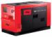 ���� �� Fubag DS 19000 DAC ES � ��� ��������  -  16.8 ���;  �������  -  ������;  ����������  -  230/ 400 �;  ����  -  ��������������;  ����������  -  � ������
