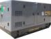 Цены на CTG AD - 18RES - M с АВР Мощность  -  12.8 кВт;  Топливо  -  дизель;  Напряжение  -  230 В;  Пуск  -  электростартер;  Исполнение  -  в кожухе