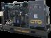 Цены на CTG AD - 90RE с АВР Мощность  -  64 кВт;  Топливо  -  дизель;  Напряжение  -  230/ 400 В;  Пуск  -  электростартер;  Исполнение  -  открытое