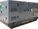 Цены на CTG AD - 14RES - M с АВР Мощность  -  10.8 кВт;  Топливо  -  дизель;  Напряжение  -  230 В;  Пуск  -  электростартер;  Исполнение  -  в кожухе
