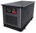 Цены на Mirkon Energy MKG31T Мощность  -  24.9 кВт;  Топливо  -  газ;  Напряжение  -  230/ 400 В;  Пуск  -  электростартер;  Исполнение  -  в кожухе