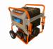 Цены на REG E3 POWER GG10000 - Х Мощность  -  8.5 кВт;  Топливо  -  газ;  Напряжение  -  230 В;  Пуск  -  электростартер;  Исполнение  -  открытое