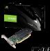 Цены на VCQ410 - PB Видеокарта NVIDIA,   VCQ410 - PB,   Quadro 410 VCQ410 - PB Видеокарта NVIDIA Quadro 410 (VCQ410 - PB),   PCI - EXP,   512MB,   RTL,   VCQ410 - PB