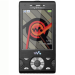 ���� �� Sony Ericsson W995 black ����� �������������� �������� GSM 900/ 1800/ 1900,   3G ��� ������� ��� ������� ������� �������� ������� ����� � ������� ���������� ������������� ������� ������� SAR 1.18 ��� SIM - ����� ������� ���������� SIM - ���� 1 ��� 113 � ������� (