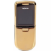 ���� �� Nokia 8800 gold Nokia 8800� � ��������� ������ �������� ����������� ��������� ������� �����������. ������� ���������� ������� � ������� ��������,   ��������� ��������� �� �������. ����� ���� ������� � ��,   �������������������. �������,   ��� ������� �����