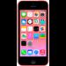 """���� �� Apple iPhone 5C 16Gb pink ��������,   iOS 7 ����� 4"""" ,   ���������� 1136x640 ������ 8 ��,   ��������� ������ 16 ��,   ��� ����� ��� ���� ������ 3G,   4G LTE,   Wi - Fi,   Bluetooth,   GPS,   ������� ����������� 1510 ��� ��� 132 �,   �x�x� 59.20x124.40x8.97 ��"""