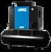 Цены на Abac MICRON 7,  5 200 (10 бар) Рабочее давление(атм) : 10;  Производительность(л/ мин) : 802;  Объём ресивера(л) : 200;  Мощность двигателя(кВт) : 7.5;  Питание : 380 В;