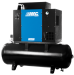 Цены на Abac MICRON 5,  5 200 (10 бар) Рабочее давление(атм) : 10;  Производительность(л/ мин) : 557;  Объём ресивера(л) : 200;  Мощность двигателя(кВт) : 5.5;  Питание : 380 В;