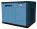 Цены на Comaro MD 55 I Рабочее давление(атм) : 13;  Производительность(л/ мин) : 2280 - 7600;  Мощность двигателя(кВт) : 55;  Питание : 380 В;