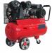 Цены на Fubag VCF/ 50 СM3 Объём ресивера(л) : 50;  Максимальное давление(атм) : 10;  Производительность(л/ мин) : 300;  Мощность двигателя(кВт) : 2.2;  Питание : 220 В;