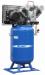 Цены на Remeza СБ4 С 100.LB40B Объём ресивера(л) : 100;  Максимальное давление(атм) : 10;  Производительность(л/ мин) : 530;  Мощность двигателя(кВт) : 3;  Питание : 380 В;