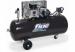 Цены на Fiac LLD 150 - 3 C Объём ресивера(л) : 150;  Максимальное давление(атм) : 10;  Производительность(л/ мин) : 270;  Мощность двигателя(кВт) : 2.2;  Питание : 380 В;