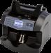 Цены на Счетчик банкнот Cassida ADVANTEC 75 SD/ UV/ MG/ IR Мультивалютный профессиональный счетчик банкнот,   стабильный счет,   детекции по всем признакам