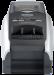 Цены на Принтер этикеток Brother QL - 570 Ленточный настольный термопринтер Brother QL - 570,   интерфейс подключения USB,   ширина печати до 62 мм,   автоматический обрезчик