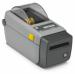 Цены на Принтер штрих - кодов Zebra ZD410 ZD41023 - D0EE00EZ Принтер штрих - кода Zebra,   разрешение 300 dpi,   прямая термо печать,   ширина печати 56 мм,   скорость печати 102 мм/ сек,   интерфейсы подключения USB,   Bluetooth 4.0,   Ethernet