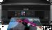 """Цены на МФУ Epson Stylus SX435W Сохраните дорогие вам воспоминания в картинках высокого качества,   откопируйте нужные учебные материалы,   """"оживите"""" старые фото с мультифункционалом линейки Stylus! Воспроизводит отпечатки он с разрешением в 5760 x 1440 т/ д,   использу"""