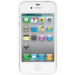 ���� �� Apple iPhone 4 8Gb White �������������� ���������� �������� Apple iPhone 4 8GB ����� �������������� ��� �������  -  �������� ���  -  137 � ����������������  -  �������������� QWERTY - ����������  -  ����������� ���������  -  iOS ������������ �������  -  iOS 4 ���������