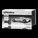 ���� �� ���������������� Pandora DXL 5000 new v.2 ���������������� Pandora DXL 5000 new v.2 DXL 5000 new v.2