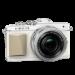 Цены на Фотоаппарат Olympus Pen E - PL7 Kit 14 - 42mm f/ 3.5 - 5.6 EZ,   белый Фотоаппарат Olympus Pen E - PL7 Kit 14 - 42mm f/ 3.5 - 5.6 EZ,   белый V205073WE001