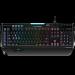 Цены на Клавиатура Logitech G910 Orion Spectrum RGB Black,   920 - 008019 Клавиатура Logitech G910 Orion Spectrum RGB Black,   920 - 008019 920 - 008019