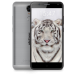 Цены на Смартфон Ulefone Tiger 16Gb Grey Смартфон Ulefone Tiger 16Gb Grey Смартфон Ulefone Tiger 16Gb Grey