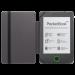 Цены на Электронная книга PocketBook 614 Limited Edition Grey Электронная книга PocketBook 614 Limited Edition Grey PB614 - Y - RU - LE