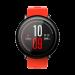 Цены на Умные часы Xiaomi Huami Amazfit Watch,   черные Умные часы Xiaomi Huami Amazfit Watch,   черные