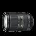 Цены на Nikon 18 - 300mm F3.5 - 5.6G AF - S DX ED VR ( Nikon 18 - 300mm F3.5 - 5.6G AF - S DX ED VR (