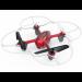 Цены на Квадрокоптер Syma X11,   красный Квадрокоптер Syma X11,   красный X11 red