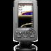 Цены на Эхолот Lowrance Hook - 4x Mid/ High Lowrance HOOK - 4x  -  эхолот с проверенными функциями по отличной цене,   без компромисса для качества рыбалки,   ожидаемого от Lowrance. Комбинация технологий CHIRP Sonar и DownScan Imaging в эхолоте HOOK - 4x,   дает вам возможност