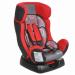 Цены на BamBola Piloto  -  детское автокресло 0 - 25 кг одуванчик серо - красный BamBola Piloto  -  детское автокресло 0 - 25 кг одуванчик серо - красный УТ000047384