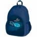 Цены на Herlitz рюкзак дошкольный Race Car Безупречные конструкции. Легкие,   эргономичные ранцы с ортопедической спинкой заботятся о здоровье спины ребенка,   предотвращают развитие сколиотической болезни,   способствуют формированию правильной осанки. Уникальная спин
