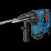 Цены на Перфоратор Bosch GBH 3 - 28 DRE Professional патрон:SDS - plus уд.:3.1Дж 800Вт (кейс в комплекте) Перфоратор Bosch GBH 3 - 28 DRE Professional патрон:SDS - plus уд.:3.1Дж 800Вт (кейс в комплекте) GBH 3 - 28 DRE Professional