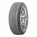 ���� �� 195/ 65R15 95T NEXEN Winguard Spike (���)