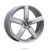 Цены на ETA BETA EROS Silver R18 W7.5 PCD5x108 ET55 HUB63.4