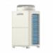 Цены на Наружный блок Mitsubishi Electric PURY - P350YJM - A Мощность охлаждения,   кВт 40