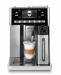 Цены на DeLonghi Exclusive ESAM 6904 M Тип используемого кофе  -  Зерновой,   Объем  -  1.4,   Тип  -  Автоматическая,   Мощность  -  1350,   Давление помпы  -  15,   Индикация включения  -  Есть,   Регулировка температуры кофе  -  Есть,   Максимальная высота чашки  -  140,   Регулировка порции