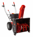 Цены на AL - KO SnowLine 560 II Материал шнека  -  Металл,   Цвет  -  Красный,   Объем топливного бака  -  3,   Отключаемая блокировка дифференциала  -  Нет,   Мощность двигателя (кВт)  -  4,   Вес  -  75,   Количество тактов двигателя  -  4,   Тип двигателя  -  Бензиновый,   Объем двигателя  -  18