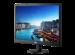 Цены на AOC e2070Swn LED - подсветка  -  Есть,   Цвет  -  Черный,   Вход VGA  -  1,   Потребление энергии  -  18,   Разрешение экрана  -  1600x900,   Антибликовое покрытие  -  Нет,   Вес с подставкой  -  2.11,   Блок питания  -  встроенный,   Изогнутый экран  -  Нет,   Тип матрицы  -  TFT TN,   Глубина с