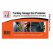 Цены на Esse 1106 - 01 Цвет  -  Черный,   Назначение  -  Для автомобиля,   Размещение  -  Настенное,   Тип  -  Планка защитная на стену