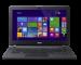 ���� �� Aspire ES1 - 331 - C1JM �����������  -  ������ ��� ���������,   Wi - Fi  -  802.11g,   ��� ������  -  DDR3L,   ��������� ������  -  13.3,   ��� ����������  -  N3050,   ��� ������  -  ���������,   ������������ �������  -  Win 10,   ������������� ����������  -  Intel,   ����� ����������  -  Celer