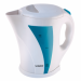 Цены на Vigor HX - 2001 Тип  -  чайник,   Дисплей  -  Нет,   Блокировка включения без воды  -  Есть,   Индикатор уровня воды  -  Есть,   Вращение на подставке на 360°  -  Да,   Количество температурных режимов  -  1,   Индикация включения  -  Есть,   Подсветка  -  Нет,   Объем  -  1.7,   Материал кор