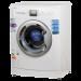 Цены на BEKO WKB 61241 PTYC Тип стиральной машины  -  Узкая,   Программа замачивания  -  Есть,   Класс потребления энергии  -  A + ,   Максимальное время отсрочки старта  -  24,   Выбор температуры стирки  -  Есть,   Выбор скорости отжима  -  Есть,   Класс стирки  -  A,   Глубина  -  45,   Защита