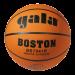 Цены на GALA Boston Цвет  -  Оранжевый,   Материал камеры  -  Бутил,   Тип поверхности  -  Для всех типов,   Материал  -  Резина (Латекс),   Уровень игры  -  Любительский,   Количество панелей  -  8,   Тип соединения панелей  -  Термосклейка