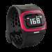 Цены на Mio ALPHA 2 Small - Medium Взаимодействие с операционной системой устройств  -  Android,   Цвет  -  Фиолетовый,   Пульсометр  -  Есть,   Технология экрана  -  ЖК,   Подключение  -  Bluetooth,   Материал корпуса  -  Пластик,   Акселерометр  -  Есть,   Высота  -  223,   Мониторинг физическо